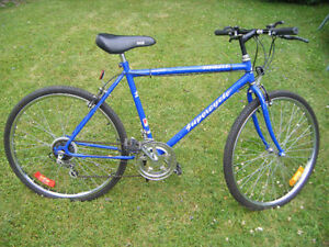 26 inch Supercycle Mountain bike for sale