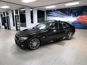 2009 BMW 3-Series 335i Sport Package WOW!! Mag 19``
