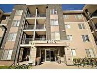 Built 2013 - 2 bedroom condo! $210,000! **NOT IN MLS®!**