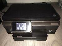 Faulty HP Wireless Printers x2 & Samsung Blu-ray Player