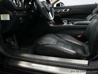 Miniature 22 Voiture Européenne d'occasion Mercedes-Benz SL-Class 2013