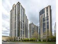 Beautiful  2 Bedroom + Den At Yonge & Sheppard For Rent $1900