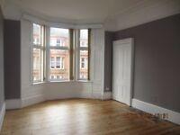 3 bed unfurnished flat, Dunearn St, Woodlands, £1150pcm