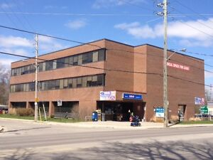 Medical Suites Available - The Pellark Medical Centre London Ontario image 1