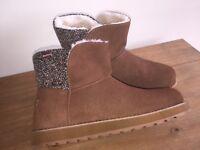 Skechers Keepsakes peekaboo, Women's Ankle Boots