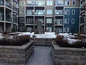 Vibrant Strathcona, NEW modern 2 bed/condo w fitness centre!