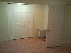 Room for Rent (Hull) Close to OttawaU and UQO) Gatineau Ottawa / Gatineau Area image 6