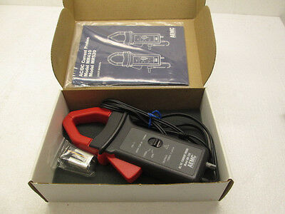 Aemc Mr520 Acdc Current Probe