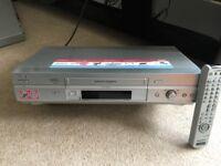 Sony Video recorder SLV-SE740