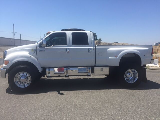 Image 11 of 2005 Ford Other Pickups…