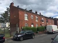 House to Rent. 15 mins Manchester Centre.Failsworth,