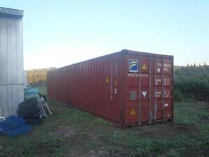 Used Shipping Containers for sale!!!
