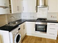 Luxury 2 Bed Ground Floor Flat With Private Garden In South Norwood, SE25