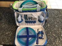 Picnic Cool Bag