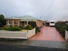 Derwent Valley Gretna House For Sale Gretna Central Highlands Preview