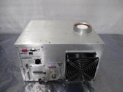 Advanced Energy 3155162-036 3013 L70ZA HV & HR Source 1006721 Navigator, 424513
