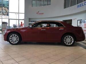 "2014 Chrysler 300C AWD ""WOW only $223.92 bw EVERYONE APPROVED"""
