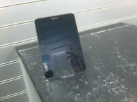 SAMSUNG TABLET 32GB