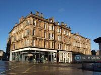 4 bedroom flat in Radnor Street, Glasgow, G3 (4 bed) (#1018760)