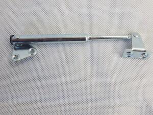 Wohnmobil Wohnwagen Möbel Hochstell-Federstütze 130mm 42511