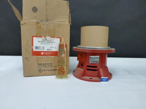 Bell & Gossett 186863 Bearing Assembly