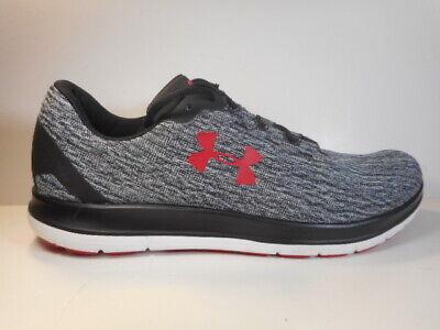 Under Armour Remix Men's Running Shoes US Size 14 D