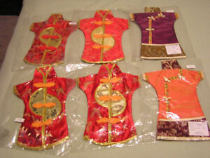 Chinese Collection London Ontario image 5
