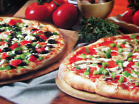 Experienced Kitchen Staff, Cooks, Pizza Makers and Drivers
