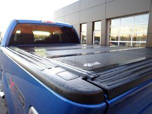2014 Ford F-150 4WD XTR ECOBOOST Leather,  Bluetooth,  A/C, Edmonton Edmonton Area image 5