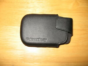 BLACKBERRY CELL CASE St. John's Newfoundland image 1