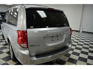 2012 Dodge Grand Caravan SE/SXT Kingston Kingston Area image 3