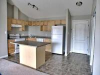 2 bedroom 2 full bathroom condo 320 Clareview Station Drive NW