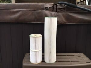 Spa Filters, Pumps and Marquis Parts