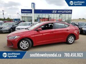 2017 Hyundai Elantra LE AUTO/HEATED SEATS/AIR