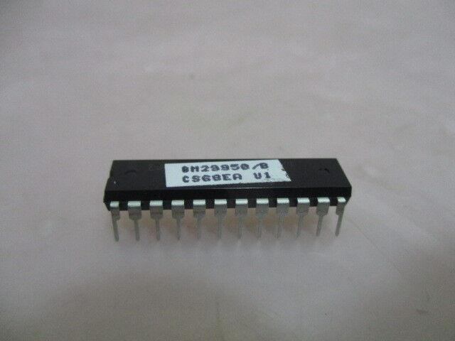 Chip, BM29950/B, CS68EA, U1. 420801
