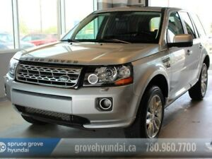 2014 Land Rover LR2 LR2 AWD-PRICE COMES WITH *$500 CASH BACK-LEA