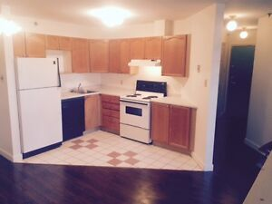 Ready Now Windsor St at North St Large 2 Bedroom Apt Heat, HW In