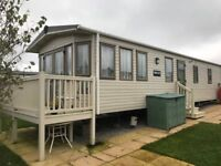 2012 Windermere 40' x 12' Caravan for Sale - £30,000.00