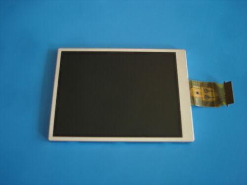GENUINE KODAK EASYSHARE M420 LCD SCREEN DISPLAY FOR REPLACEMENT REPAIR PART