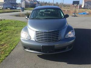 2009 Chrysler PT Cruiser LX.... NO TAX TILL END OF JUNE