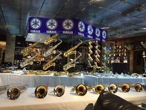 Flûte grande vente d'Inventaire