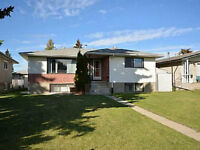 ****FREE List of MULTI-FAMILY & DUPLEX PROPERTIES in Edmonton***