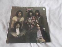 Vinyl LP A Woofer In Tweeter's Clothing Sparks Bearsville K45510 Stereo 1972