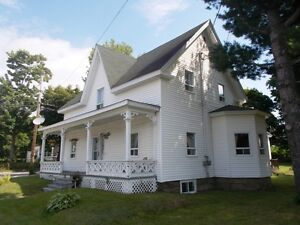 230 Wellington St (Chatham) $99,900 MLS# 02828810