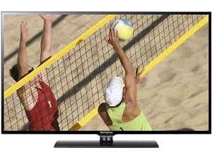 Westinghouse-46-1080p-120Hz-LED-TV-UW46T7HW