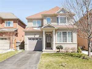 FREE HOT LIST of Toronto detached homes starting under 649,999!