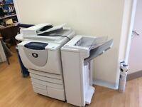 Photocopier For Sale - Black & White