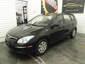 2011 HYUNDAI ELANTRA TOURING GL ,AIR