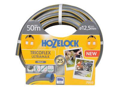 Hozelock 7950 Tricoflex Anti-Crush 1/2