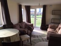 MODERN 2 BED FLAT TO LET AT THE WICKETS FOR PROFESSIONALS – Available from August 2017